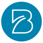 https://www.bourellyroadassistance.com/wp-content/uploads/2017/09/cropped-bourelly-favicon-blu.png
