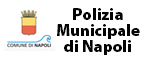 municipale-napoli-ra