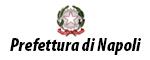 prefettura-napoli-ra